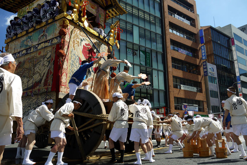 7月祇園祭3