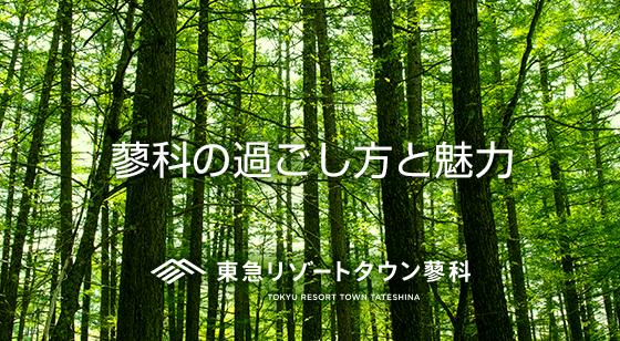 MORIGURASHI TATESHINA